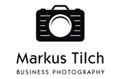 Logo - Marcus Tilch